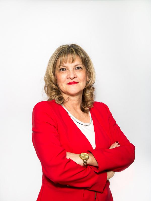 advokat Svetlana Zdravkovic